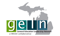 General Education Leadership Network